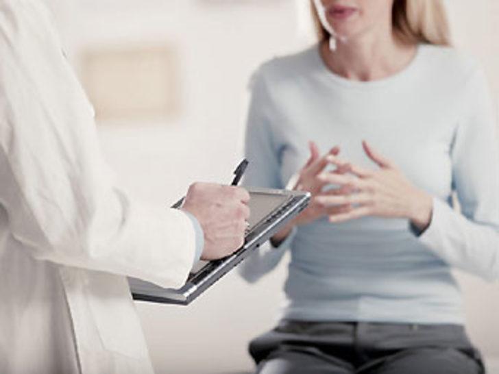 genital uçuk doktoru