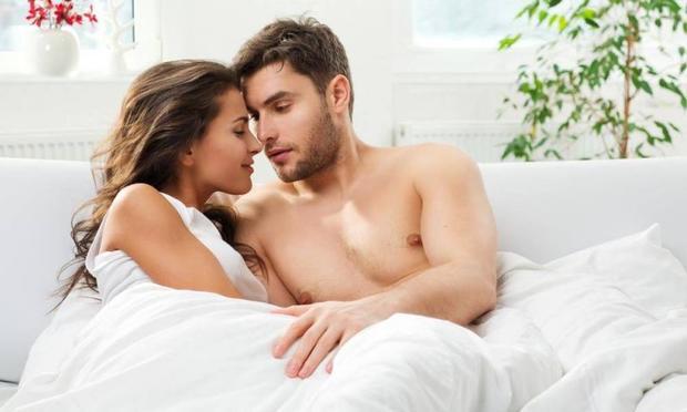 Vajina Estetiği Cinsel Yaşamı Nasıl Etkiliyor