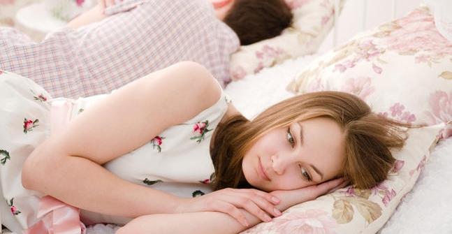 Vajinismus Rahatsızlığının Farklı Türleri Var mıdır?