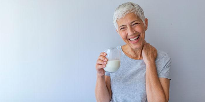 Sağlıklı Bir Menopoz Dönemi için Ne Yapmalı